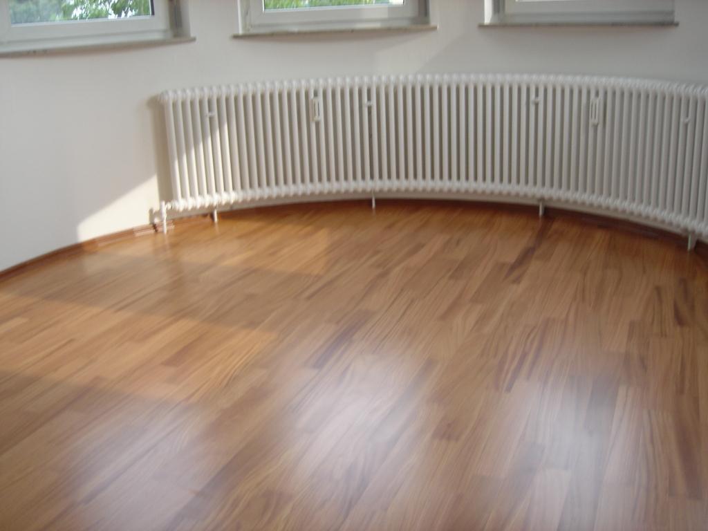 Parkettboden buche  Stefan Baisch - Räume nach Mass_Referenzen